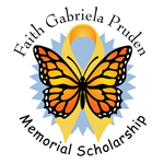 faith-pruden-memorial-scholarship-logo-on-white-square-foundation-150