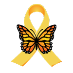 faith-pruden-foundation-childhood-cancer-awareness-alice-frenz-150