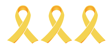 gold-ribbon-awareness-friends-of-faith-pruden-foundation-alice-frenz-378