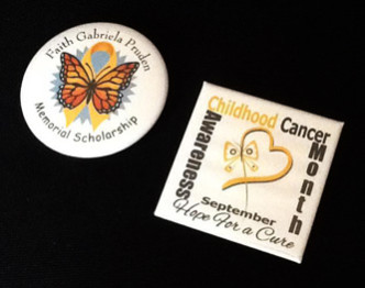 2014-awareness-month-buttons-faith-pruden-foundation-333x263