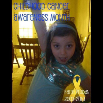sept-2014-childhood-cancer-awareness-month-faith-2003-2010-333x333