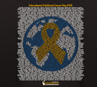 ACCO-international-childhood-cancer-day-2015-t-shirt-332x298