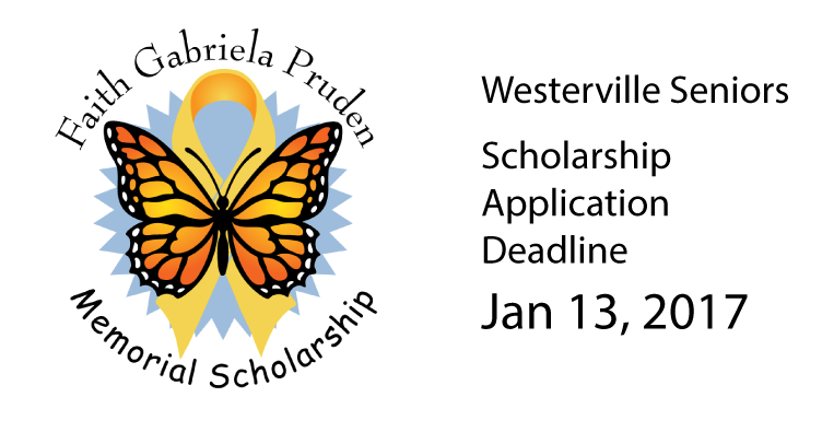 faith-pruden-memorial-scholarship-deadline-january-13-2017